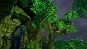 Plane-wrecked gameplay 6