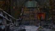 Treasure vault 2