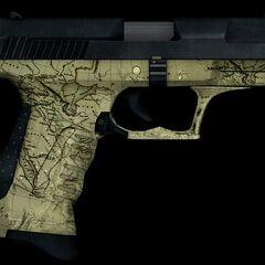 Broń Para 9 <a href=
