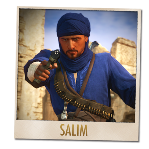 File:Salim photo (U3).png