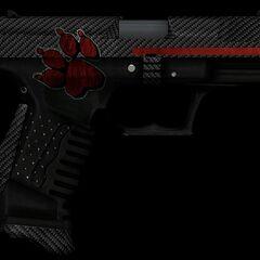 Broń Para 9 od <a href=