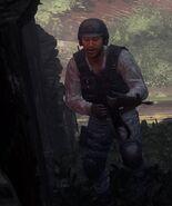 Shoreline.soldier.HS39