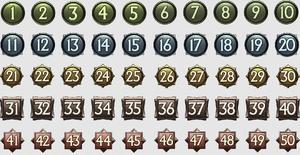 U3 1-50