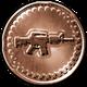 70 Kills M4