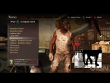 Uncharted-3-drakes-deception-20110529035323563 thumb ign