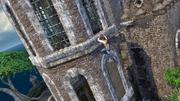 Unlocking the Past gameplay 3