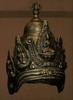 Ritual Crown