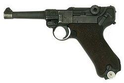 P08-9mm