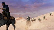 Horse Ride U3DD PS4