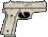 U4-aegis9mm