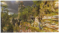Uncharted 3 review-4