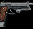 Raffica-Pistole