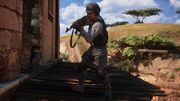Uncharted™ 4 A Thief's End 20190702132746