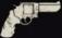 U4-revolver
