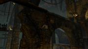The Treasure Vault gameplay 3