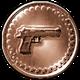 30 Kills Desert-5