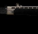 SAS (Kaliber 12)