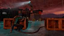 Showdown gameplay 4