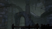 Treasure vault 4