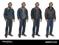 Sam Drake concepts designs -2.jpg