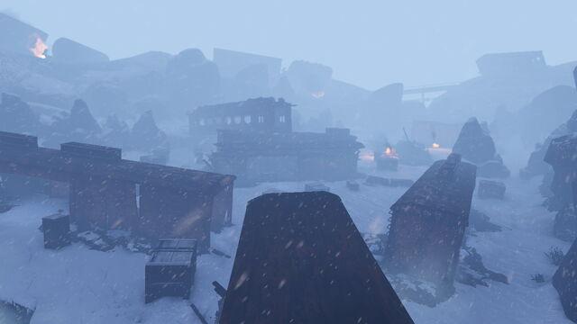 File:The Train Wreck Multiplayer.JPG