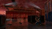 Showdown gameplay 5