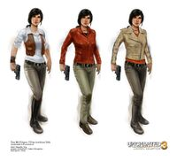Chloe (Uncharted 3) concept art.jpg