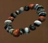 Tibetan Mala Beads