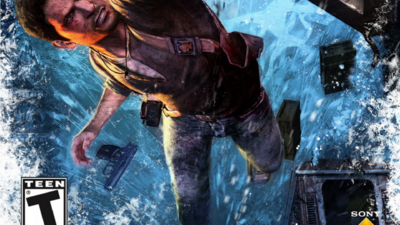 Uncharted 2 Among Thieves Uncharted Wiki Fandom