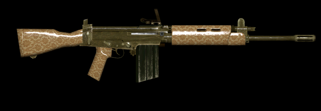 File:Eddy's FAL-SS.png