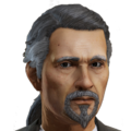 Daniel Pinkerton avatar in Drakes Fortune-Eye of Indra.png