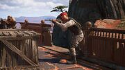 Uncharted™ 4 A Thief's End 20190701083456