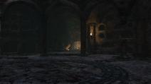 Treasure vault 6