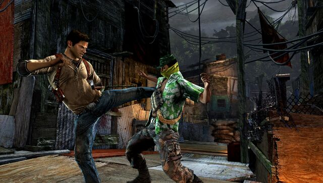 File:Uncharted Golden Abyss 2.jpg