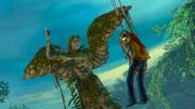 Uncharted Island 3