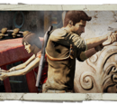 The Lab (Uncharted 2: Among Thieves)