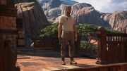 Uncharted™ 4 A Thief's End 20190701061601