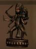 Bronze Varaha Statue