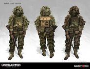 Insurgent.art.sniper