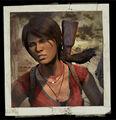 Chloe Frazer multiplayer.jpg