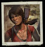 Chloe Frazer multiplayer