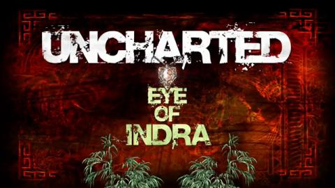 Eye of Indra