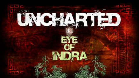 File:Eye of Indra.png
