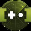 GameGuidesPL