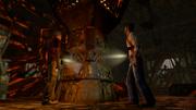 The Search for El Dorado gameplay 2