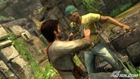 Uncharted-drakes-fortune-20071012021551482