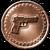 50 Kills 92FS - 9mm from AT
