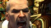 El Goddamn Dorado 3