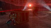 Showdown gameplay 6