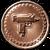 50 Kills Micro - 9mm from AT